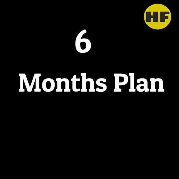 6-months-plan